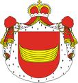 Herb Ponińskich.PNG