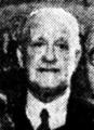 Herbert Hadwen Chandler.png