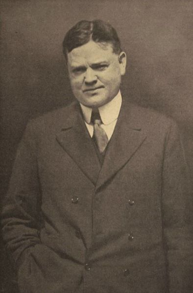 File:Herbert Hoover - Dec 1919 Munceys Mag.jpg
