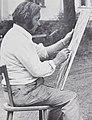 Herbert Walås född 1912.jpg