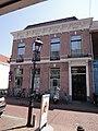 Herenstraat 50, Voorburg (1).JPG