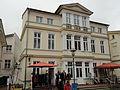 Heringsdorf Friedensstraße 16 2016.JPG