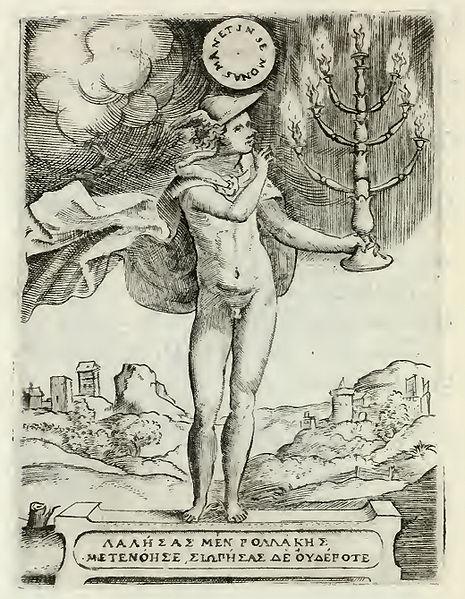 Ficheiro:Hermes alquimico.jpg