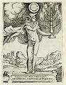 Hermes alquimico.jpg