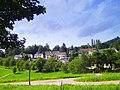 Herrengut - panoramio (2).jpg