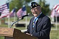 "Hershel ""Woody"" Williams provides remarks (3820663).jpg"
