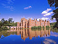 Herstmonceux Castle - far view.jpg