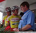 Herve - Tour de Wallonie, étape 4, 29 juillet 2014, départ (C17).JPG