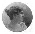 Hervor Anna Sofia Torpadie Björksten (1895).png