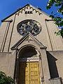 Herz-Jesu-KircheSaarbrückenL1000917.JPG