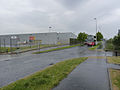Hesperus Crossway, 11 June 2013.jpg