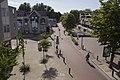 Het centrum van Lunetten 3.jpg