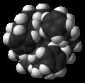 Hexaferrocenylbenzene-3D-vdW.png