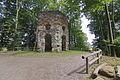 Hexenturm im Hinüberschen Garten in Marienwerder (Hannover) IMG 4387.jpg
