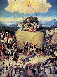 El vino de la fiesta de san Martín - Wikipedia, la enciclopedia libre