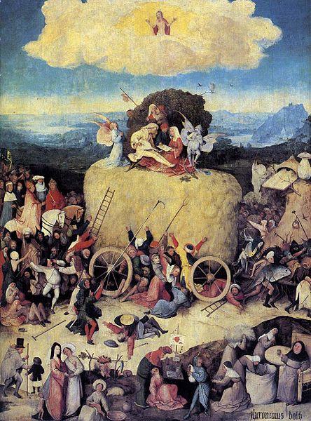 File:Hieronymus Bosch 074.jpg