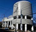 Higashikurume City Seibu Chiiki Center.jpg