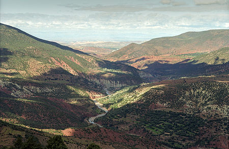 High Atlas14(js).jpg