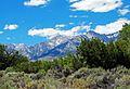 High Sierra, June Lake, CA 2016 (28916188940).jpg