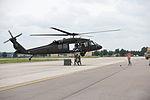 High intensity training 140906-F-MJ664-466.jpg