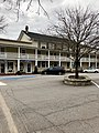 Highlands Inn, Highlands, NC (45918331884).jpg