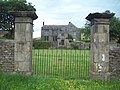 Highlow Hall, Derbyshire.jpg