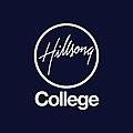 HillsongCollege.jpg