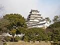 Himeji Castle - panoramio - F-GSPY.jpg
