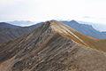 Hinal dağ. 7.JPG