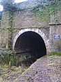 Hincaster Tunnel - geograph.org.uk - 1726073.jpg