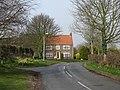 Hinds House, Ruston Parva - geograph.org.uk - 1192242.jpg
