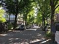 Hinrichsenstraße.jpg