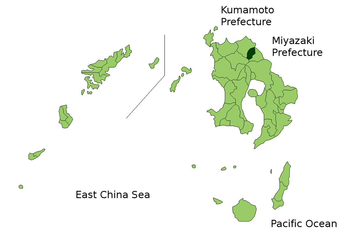 kagoshima chat sites As soon as you touch down at tenku no mori,  or chat for assistance  tenku no mori is located in kagoshima prefecture on the southwestern tip of kushu island .