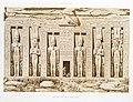 Histoire de l'Art Egyptien by Theodor de Bry, digitally enhanced by rawpixel-com 100.jpg