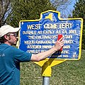 Historic Marker Cleaning.jpg