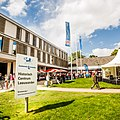 Historisch Centrum Leeuwarden.jpg