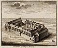 Historische beschryvinge van de Reformatie der stadt Amsterdam 002.jpg