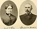 History of Sonoma County, California, with biographical sketches of the leading men and women of the county, who have been identified with its growth and development from the early days to the present (14785831323).jpg