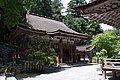 Hiyoshi-taisha usagu-honden01nt3200.jpg