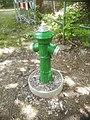 Hlubočepy, hydrant.jpg