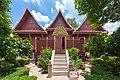 Ho Trai Wat Rakhang.jpg