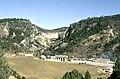Hoces de Cuenca 1975 05.jpg