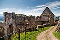 Hochburg - Emmendingen (15087837121).jpg