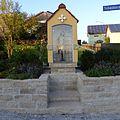 Hochdorf (Sebastians-Marterl-1).jpg