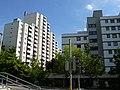 Hochhauskomplex Rot2.jpg
