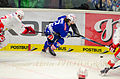 Hockey pictures-micheu-EC VSV vs HCB Südtirol 03252014 (155 von 180) (13666814644).jpg