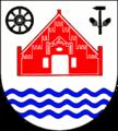 Hoehndorf Wappen.png