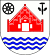 Coat of arms of Höhndorf