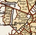Hoekwater polderkaart - Oudenhof.PNG