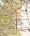 Hoekwater polderkaart - Polder 's-Graveland.PNG